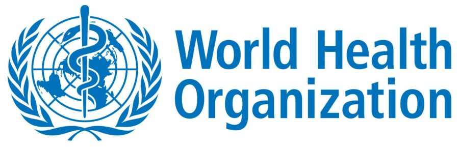 JOB POST: Director and Technical Officer at WHO, New Delhi: Apply by May 12 & 13