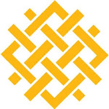 JOB POST: Research Associate (Energy Transitions) at WRI, Chennai: Applications Open