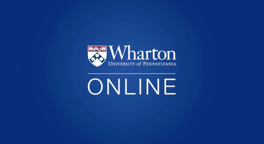 Professional Certificate in Strategic Management by Wharton School of the University of Pennsylvania [Online, 5 Months]: Enroll Now