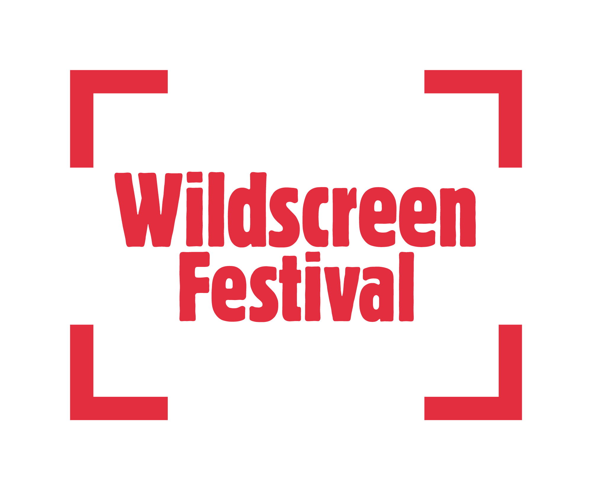 Call for Entries: Wildscreen Festival Panda Awards 2020 [Prizes Upto 1.8 L]: Submit by May 1: Expired