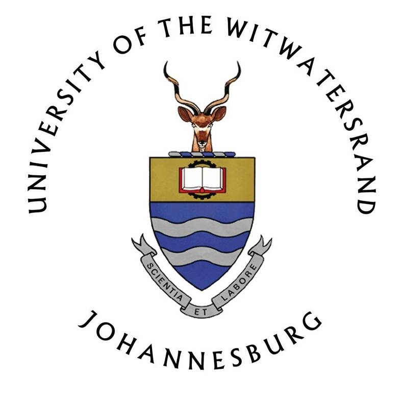 Wits University course