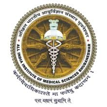 JOB POST: Senior Residents at AIIMS Bhubaneswar [2 Vacancies, Monthly Salary Rs. 67K]: Online Interview on May 14