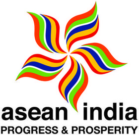 ASEAN-India Training Research Fellowship at Department of Science & Technology, Govt. of India: Apply by June 30