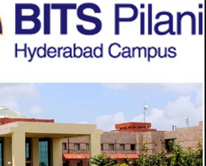 JOB POST: Research Associate (Under DAE Project) at BITS, Hyderabad [Monthly Salary Rs. 47k]: Applications Open