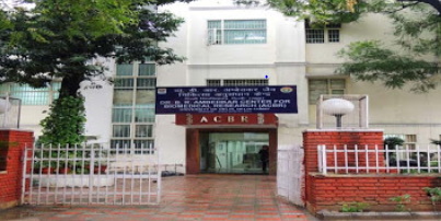 Summer Undergraduate Research Program at  Dr. B.R. Ambedkar Center for Biomedical Research, Delhi: Apply by May 1