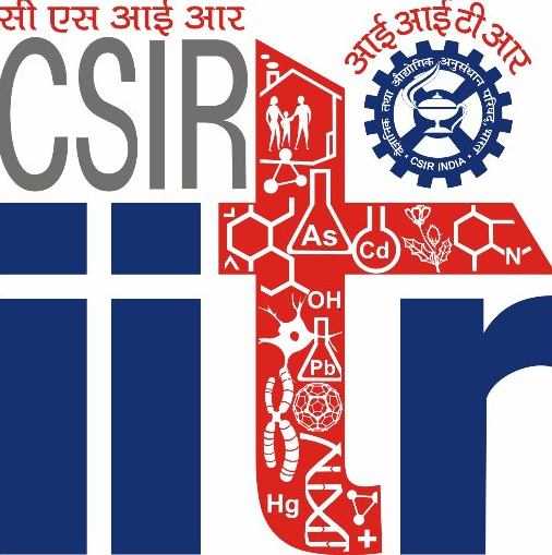 JOB POST: Project Staff at CSIR-Indian Institute of Toxicology Research, UP [5 Vacancies]: Apply by Apr 29