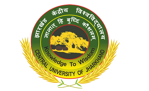 job post assistant professor mathematics central university jharkhand