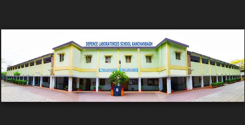 job post teacher counsellor receptionist defence laboratories school hyderabad
