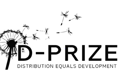 D-Prize Challenges for Social Entrepreneurs 2021 [Prizes Upto ₹15L]: Apply by Jun 6: Expired