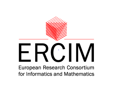 Post-Doctoral Fellowship Program in Leading European Research Institutes by ERCIM: Apply by Apr 30