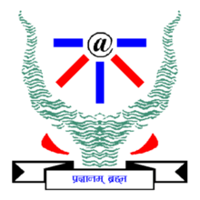 iiit Allahabad pdf recruitment