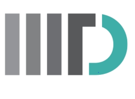 Ph.D. Positions under Rolling Admissions at IIIT Delhi [Monthly Fellowship Rs. 38k]: Applications Open
