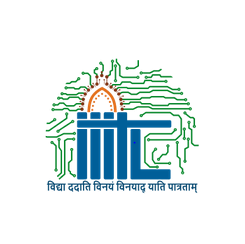 Summer School in AI, ML & Data Structure at IIIT Lucknow [July 1-15]: Register by May 25