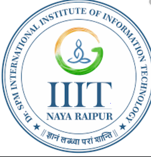 JOB POST: Project Assistant (Under DST Funded Project) at IIIT Naya Raipur: Apply by Apr 30