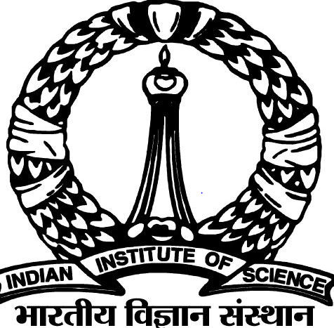 DBT-Research Associateship in Biotechnology & Life Sciences at IISc Bangalore [75 Fellowships]: Apply by April 30