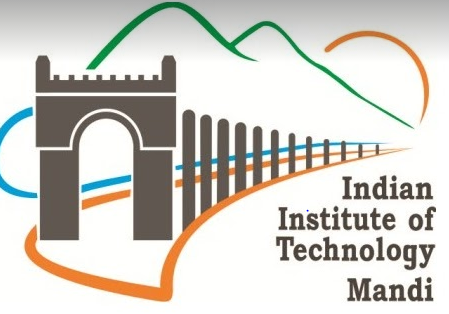 M.S. & Ph.D. Admissions in Computer Science & Electrical Engg. at IIT Mandi: Apply by June 1