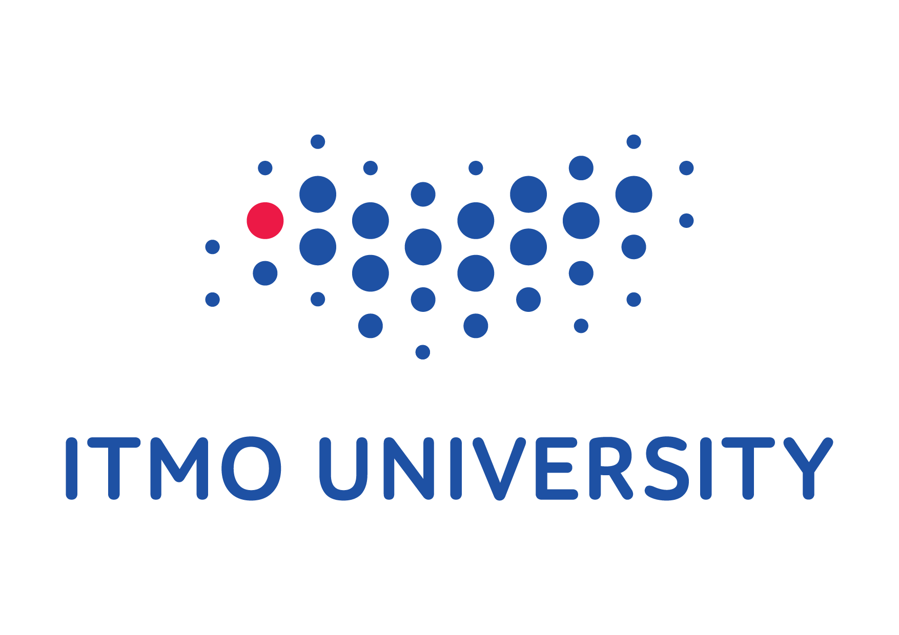 Professional Certificate in IoT: From Hardware to Practice by ITMO University [Online, 4 Months]: Enroll Now