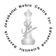 DST Postdoctoral Fellowships in Nano Science & Tech at JNCASR, Bangalore [Monthly Stipend Rs. 60K]: Applications Open