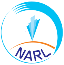 JOB POST: Post-Doctoral Research Fellow/ RA at National Atmospheric Research Laboratory, Andhra Pradesh: Applications Open