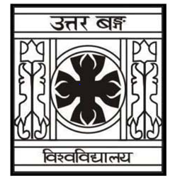 Call for Papers: Regimentation in Literature: Critical Perspective by North Bengal University: Submit by April 30: Expired