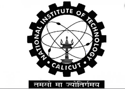 M.Tech & M.Plan (Sponsored) Admissions 2020 at NIT Calicut: Apply by May 19