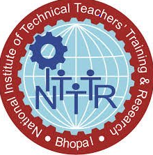 CfP: Conference on Advances in Technology, Management & Education at NITTTR Bhopal [Jan 14-15, 2021]: Submit by July 31
