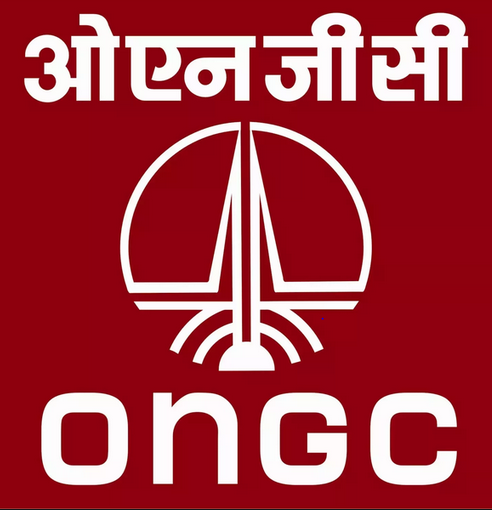 JOB POST: Executive Positions at ONGC [Multiple Locations]: Apply by May 8
