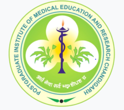Ph.D. Admissions 2020 at PGIMER, Chandigarh [Entrance Exam on June 14]: Apply by May 16
