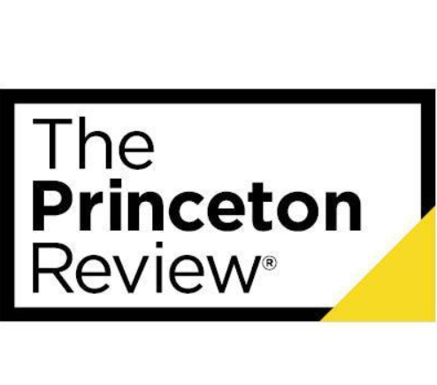 SAT Prep Courses by The Princeton Review: Enroll Now!