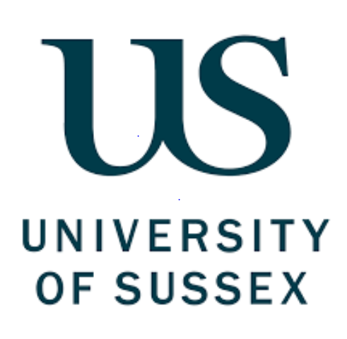 Chancellor's International Business Scholarship for Masters Program at University of Sussex, UK [Scholarship Upto Rs. 6.2L]: Apply by May 1