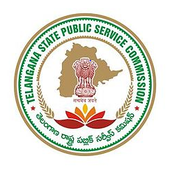JOB POST: Fresh Engineers as Managers at Telangana State Public Service Commission [93 Vacancies]: Apply by April 30