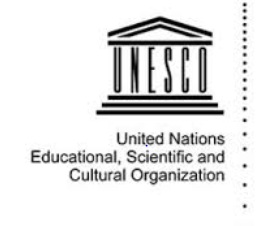 unesco kalinga prize for the popularization of science