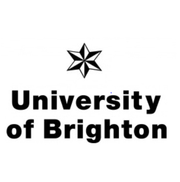 International Research Scholarships at University of Brighton, England [Fully Funded]: Apply by June 30