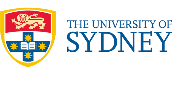 Course on Academic Skills for University Success by The University of Sydney [8 Months, Online]: Enroll Now!