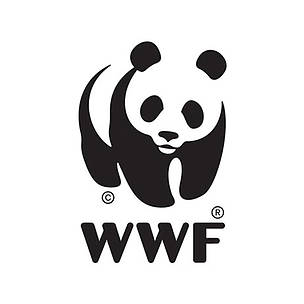 Admission: PG Diploma Courses 2020 at WWF New Delhi: Apply by May 10