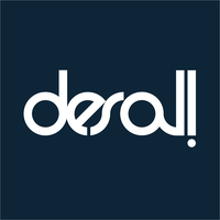 solar outdoor light collection contest desall