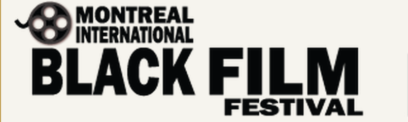 7th Montreal International Black Film Festival Poster Contest [Prizes Worth Rs. 27K]: Submit by May 31