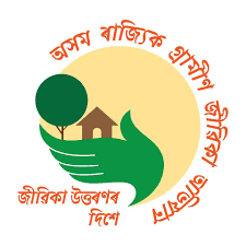 JOB POST: Young Professionals & Coordinators at Assam State Rural Livelihood Mission: Apply by Jun 11