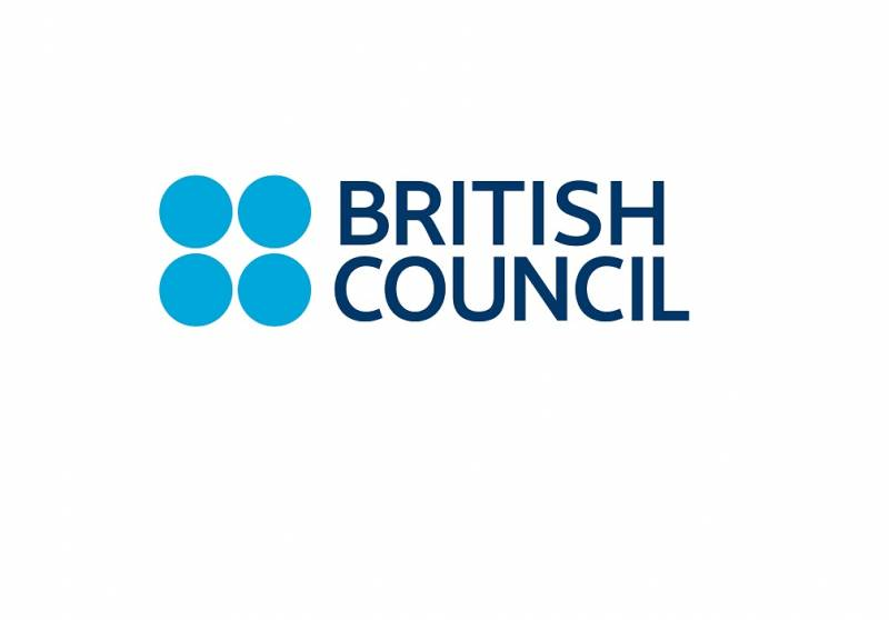 British Council's Newton Fund Researcher Links Workshops 2020 for Early Career Researchers: Apply by Jun 12
