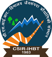 CSIR-IHBT recruitment