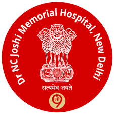 Dr.-NC-Joshi-Memorial-Hospital-Delhi-recruitment