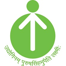 JOB POST: Project Officer & Coordinator at EDII, Bangalore: Apply by May 15