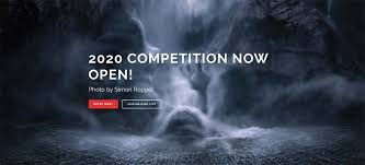 EPSON International Pano Awards 2020 [Prizes Upto Rs. 30 L]: Apply by July 20