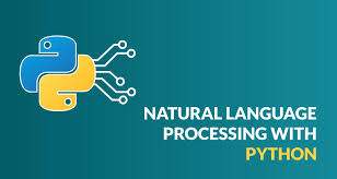 Course on Natural Language Processing with Python by Edureka [Weekend Batch Starts from May 23]: Enroll Now