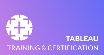 Course on Tableau Training and Certification by Edureka [Weekend Batch Starts from May 25]: Register Now