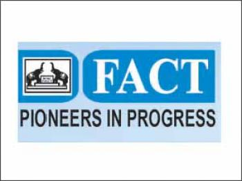 FACT Ltd Sales officer and Manager jobs