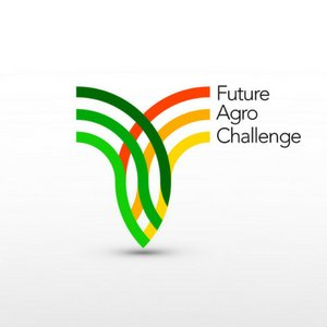 Call for Applications: Future Agro Challenge 2020: Apply by Jul 31