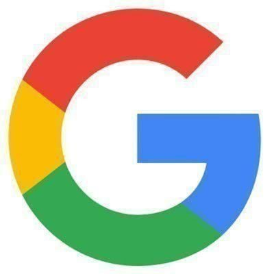 Google-India-code to learn