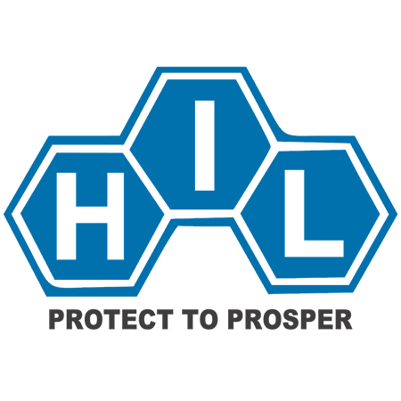 JOB POST: Managers & Officers at HIL (India) Ltd [Multiple Locations, 8 Vacancies]: Apply by Jun 8: Expired