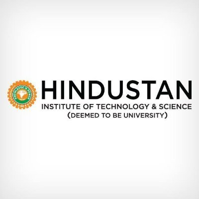 CfP: Virtual Conference on Global Pandemic Outbreak by Hindustan University: Submit by May 25